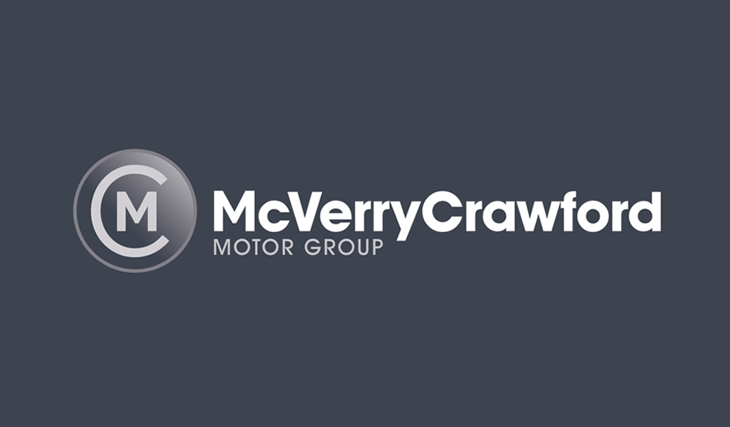 McVerry Crawford Brand